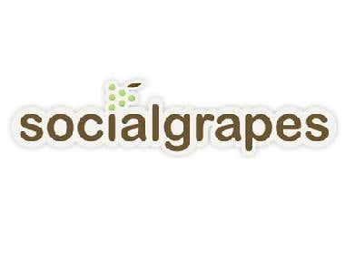 Socialgrapes