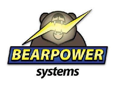 Bear Power Systems