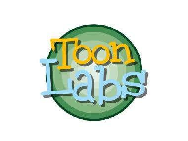 ToonLabs