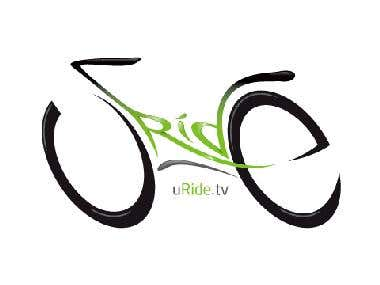 uRide.tv