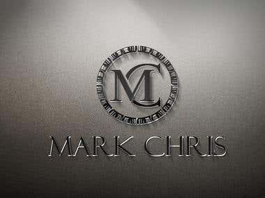 Mark Chris