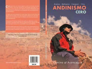 Andinismo Cero