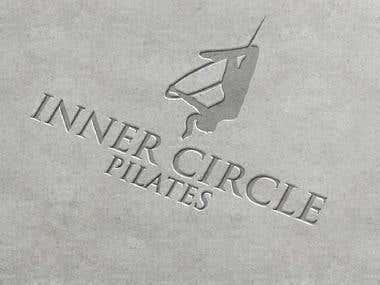Inner Circle Pilates
