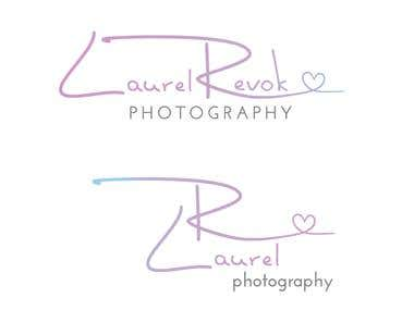logo (watermark)