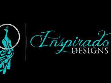 Inspirado Designs
