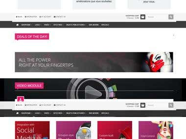 blackcodehunter - PHP, MySQL, jQuery Expert | Freelancer