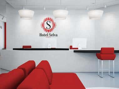 Selva Hotel
