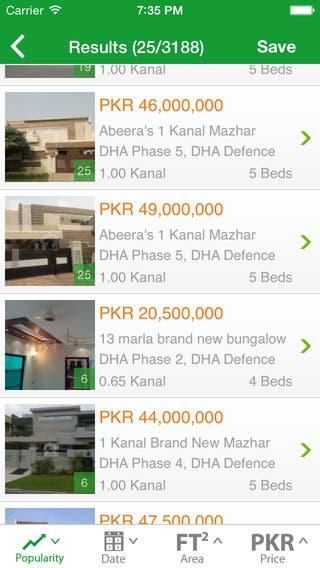Zameen - Pakistan \' s No 1 Property Portal