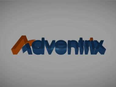 Intro for Adventrix