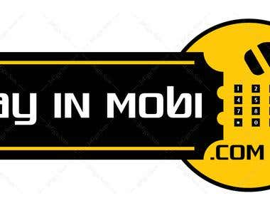 Pay in mobi