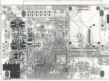 PCB example 2