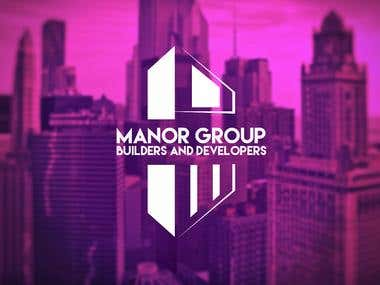 Manor Group Builders And Developers