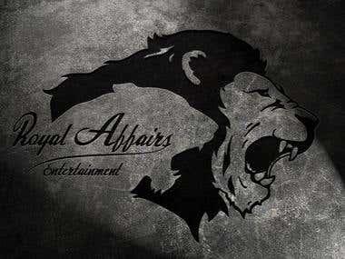 Royal Affairs Entertainment