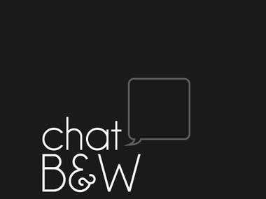 IOS messenger App