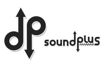 SoundPlus