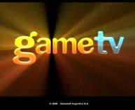 TV Spot - GL