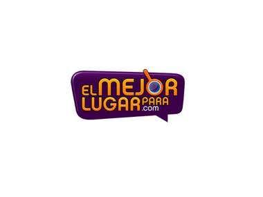 Logo EMLP