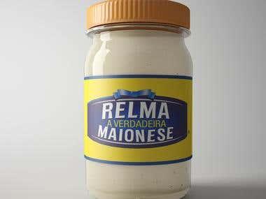 Relma