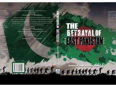 The Betrayal Of East Pakistan