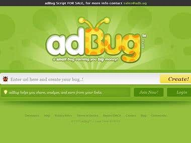 adBug