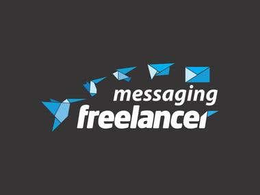 Design a T-Shirt for the Freelancer.com messaging team