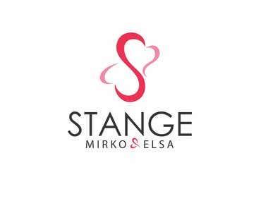 Stange - Family logo