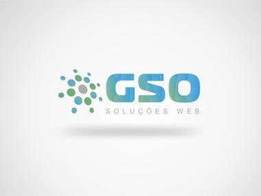 Logotipo GSO
