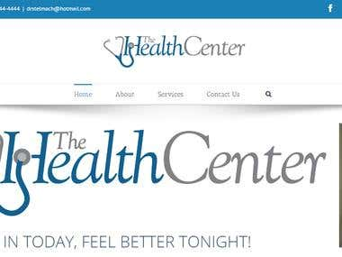 http://thehealthcenterhouston.com/
