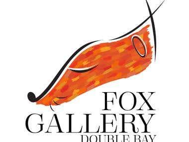 Fox Gallery