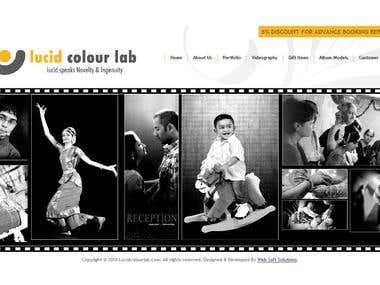 Lucid Lab
