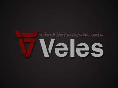Veles