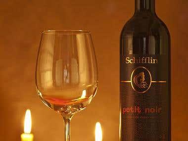 Schifflin
