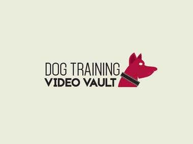 Dog Training Video Vault