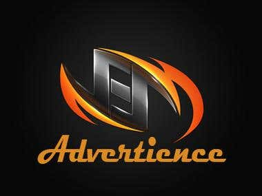 Logo for Advertiance