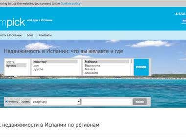 www.dompick.ru