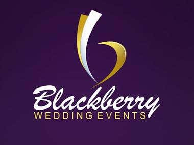 blackberry events logo