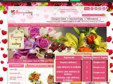 www.flowerzncakez.com