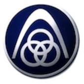 ThyssenKrupp App