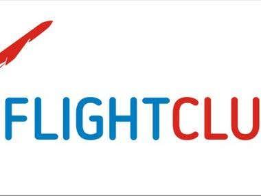FlightClub.co