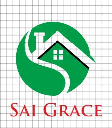 Saigrace Website Development