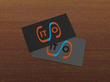 itso company