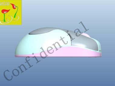 Mouse-Ergonomic_Design