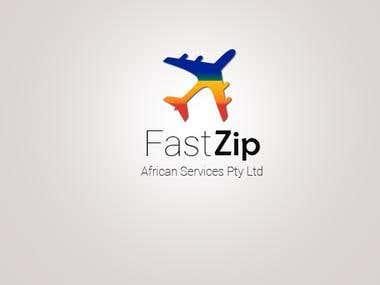 FastZip