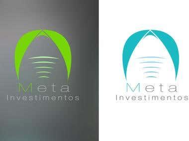 Logos and Business Card design
