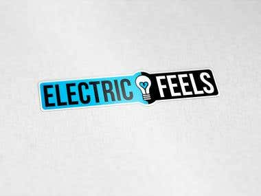 Electric Feels