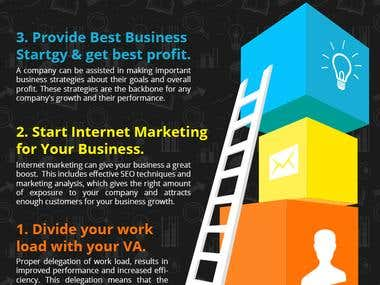 How-Online-Marketing-Can-Help-To-Boost-Business