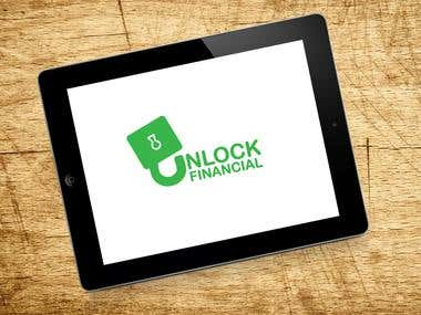 Unlock Financial