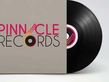 Pinnacle Records