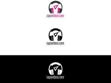 Zapa Videos