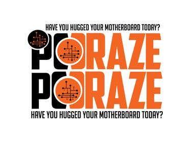 PCCraze